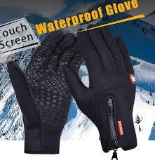 Schmitz Mittz Size Chart Top 10 Most Popular Waterproof Gloves Manufacturers List And