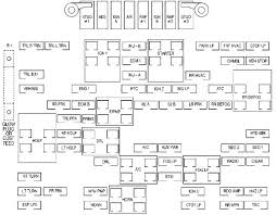 chevy aveo wiring diagram engine related keywords suggestions engine chevy aveo wiring diagram full size of fuse box diagram reader for data circuit wiring 2011 chevy aveo wiring diagram
