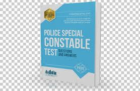 Police Interview Questions And Answers Test Police Special Constabulary Constable Interview