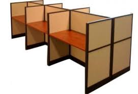 office cubicles design. Office Cubicles Toronto Design I