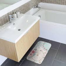 home garden bath mat bath mat 45x75