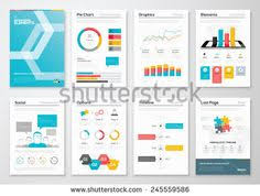 Company Fact Sheet Sample 126 Best Company Fact Sheet Images Presentation Slides Ppt Design
