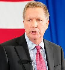 Image result for john kasich