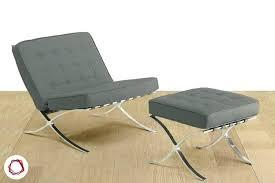 top ten furniture designers. Famous Furniture Designers Top Chairs 2017 . Ten
