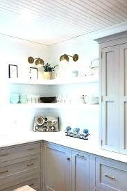 kitchen shelves open shelving best ideas on ikea island lighting
