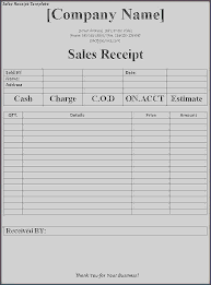 Invoice Template For Hours Worked Billable Hours Invoice Template Unique 50 Unique Invoice Hours
