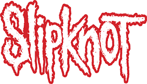 Slipknot - Official Website