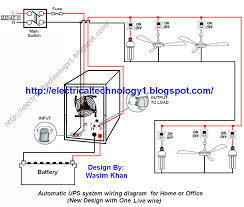 main panel wiring diagram with example 49413 linkinx com Main Panel Wiring Diagram large size of wiring diagrams main panel wiring diagram with template pictures main panel wiring diagram main service panel wiring diagram