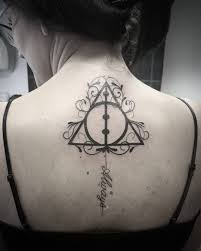 Harry Potter Always Tattoo 13 Tattoos Harry Potter Tattoos Tiny