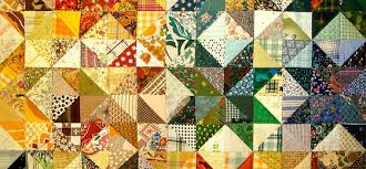 How to Hand Quilt Better Than 99% of Quilters & how to hand quilt Adamdwight.com