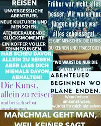 Images Tagged With Einfachsterben On Instagram