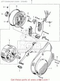 Fe Holden Wiring Diagram