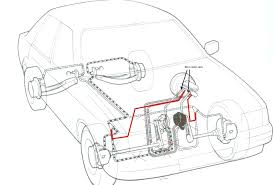Full size of removal of abs instructions ford focus escort brakes wiring diagram name views size