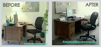how to decorate your office. Decorating A Small Office With No Windows Fresh How To Decorate Room Inspiring Design Ideas Your At Work For Christmas N
