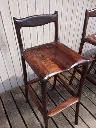 kitchen 36 bar stools21