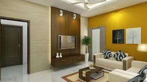 19 simple living room designs in india sofos namas veisli stili