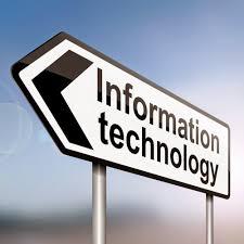assignment helpers information technology assignment get expert help in information technology assignments