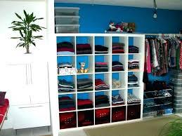 great standing closet rack imsaab com floor organizer ikea target system shelf idea rod