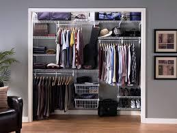closet shelving. Rubbermaid Closet System Shelving