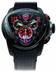 17 best images about watches tag heuer messi and tonino lamborghini 101bb spyder men s watch tonino lamborghini 1466 25