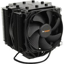 <b>Вентиляторы</b> и кулеры <b>BE QUIET</b> для процессоров, <b>вентиляторы</b> ...