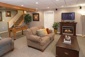 basement remodeling madison wi.  Remodeling Basement Remodel  Remodeling Madison WI Sims Exteriors And Inside Wi T