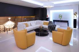 italian furniture designs. Designer Italian Furniture Impressive Sofa Contemporary Design Sofas At Momentoitalia Modern Sofasdesigner Prevnext Designs 2