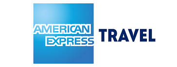 American Express Travel | Creative Travel