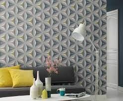 pvc decorative wall panels at rs 3000