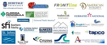 carpenter insurance represents over 25 florida home insurance companies helping make sure you get the right coverage at the t possible