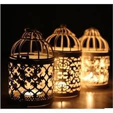 best 25 cheap candle holders ideas