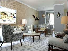home decor modern style home decor stores memphis tn