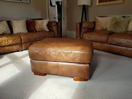 professional leather cleaning service in telford shrewsbury or shropshire