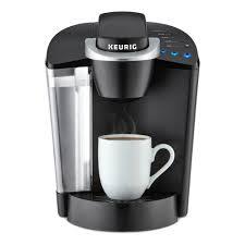 (coffee maker is not included). Keurig K Classic Single Serve K Cup Pod Coffee Maker K50 Target