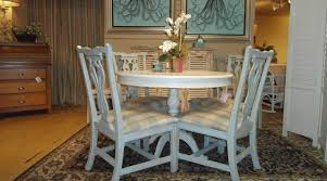 The Missing Piece Fine Interiors On Consignment - Dining room sets tampa