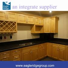 Canadian Maple Kitchen Cabinets China Canadian Maple Cabinets China Canadian Maple Cabinets