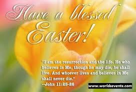 Christian Easter Quotes Poems Best of Easter Wishes For Boyfriend Girlfriend Love Greeting Quotes