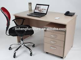 japanese office furniture. All Kinds Of Modular Japanese Office Furniture For New Design - Buy Furniture,All Furniture,Modular L