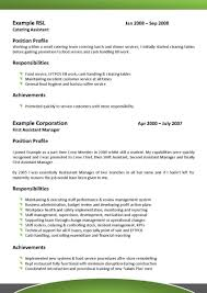 Download Best Resume Format 75 Images Over 10000 Cv And