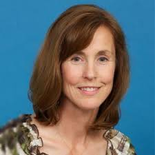 Cynthia Ellison | Laboratory Medicine and Pathobiology