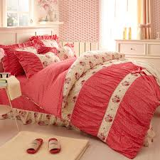 beautiful bed comforter set bedding sets south africa gallery 20 images of 0