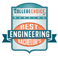 25 Top Engineering Degrees for 2018