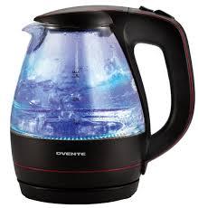 water heater recall 2018 countertop instant hot water kettles appliances