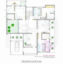 30 ft wide house plans new 30 50 house plans awesome 30 ft wide house