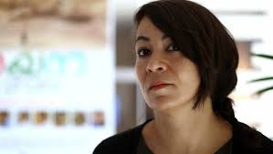 A conversation with Tala Hadid on making House in the Fields ...