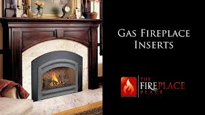 best gas fireplace cost to run nice home design marvelous decorating to gas fireplace cost to run home improvement