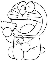 Tentunya cocok sekali bagi anda yang tidak. Sejarah Dan Cara Mewarnai Doraemon Agar Terlihat Lebih Menarik