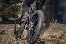 reid boss fat bike reid cycles