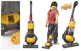 toddler vacuum cleaner that works dyson toy vacuum cleaner that works