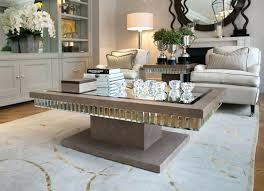 mirror coffee tables mirrored coffee table awesome mirrored coffee table
